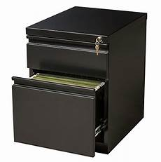 compare price to 20 inch high cabinet tragerlaw biz