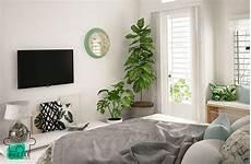 piccola da letto da letto piccola 30 idee di arredamento semplici e