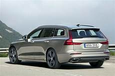 Birch Light Is Birch Light Metallic The Closest Color That Volvo Has