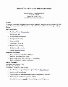 Jobs With No Resume Resume Examples For Students Very Good Sample Cover Letter