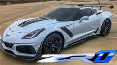 2019 Corvette Zr1 by 2019 Corvette Zr1 Review From An Owner