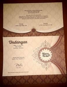 cetak undangan murah banget rp 1 350 jasaprint