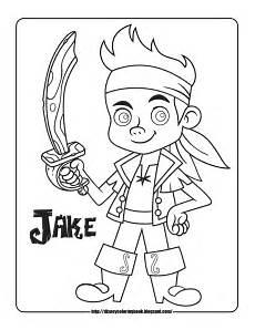 Jake Und Die Nimmerland Piraten Malvorlagen Quest Malvorlagen Jake Und Die Nimmerland Piraten Kostenlos