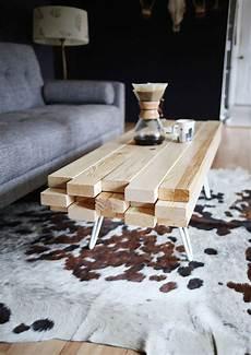 mobili da giardino fai da te 8 idee per mobili fai da te a basso costo e altre storie