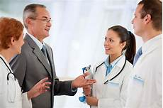 Healthcare Interview Tips 5 Interview Tips For Foreign Trained Healthcare