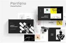 Free Creative Powerpoint Templates 50 Best Free Powerpoint Templates 2020 Design Shack