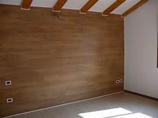 parete rivestita in legno cappotto interno la boutique della piastrella