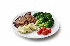 how low carb is low carb diet doctor
