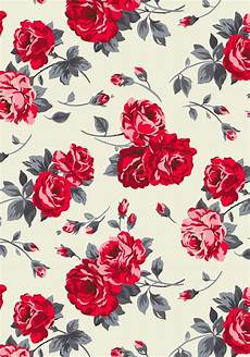 Modern Flower Wallpaper For Iphone by 1127 Best More Pattern And Print Images On