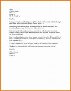 Letter Of Explanation Mortgage Sample Letter Explaining Gap In Employment For Loan