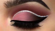 15 gorgeous eye makeup tutorials best makeup ideas 01