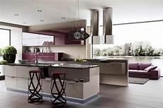 modular kitchen island high gloss rta modular kitchen storage modern kitchen