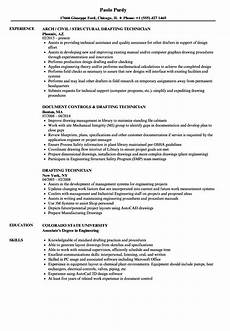 Resumes Drafts Drafting Resume Examples Louiesportsmouth Com