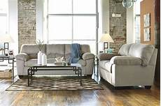 dailey 2 living room set today s home furniture