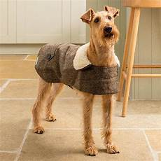 cool coats for dogs wood heritage tweed coat the stylish company