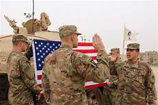 Army Reenlistment Bonus Chart Army Rolls Out New Reenlistment Bonus Worth Up To 81 000