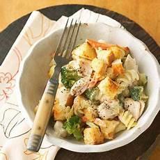 chicken supreme chicken supreme casserole midwest living