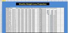 Weight Loss Chart Template Excel 9 Weight Loss Challenge Spreadsheet Templates Excel