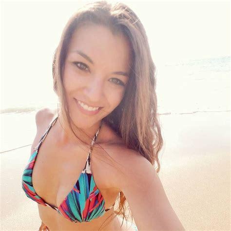 Jessiann Gravel Nude