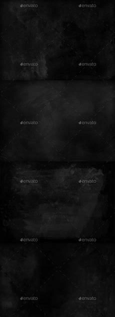 Chalkboard Background Download Chalkboard Background 29 Free Pdf Jpg Vector Eps Ai