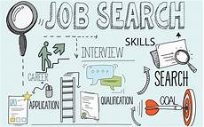 Search Jobs By Degree 5 Tips For Finding Your First Job Out Of College