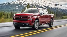 chevrolet diesel 2020 2020 chevrolet silverado 1500 diesel drive review