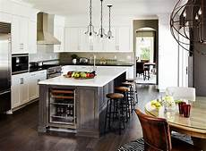 New Construction Design Why Use An Interior Designer For A Remodel Kwd
