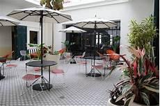 American Furniture Designs Panama American Trade Hotel Panama Cool Hunting