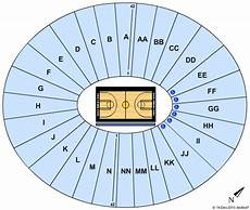 Iowa Basketball Seating Chart Iowa Hawkeyes Tickets College Basketball Big 10 Ui