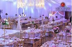 sameer s caterers sameer s caterers durban