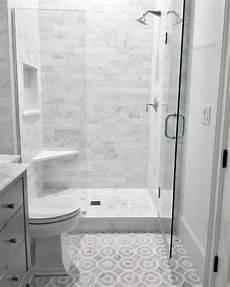 bathroom floor ideas top 60 best bathroom floor design ideas luxury tile