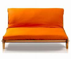 divano futon divano letto futon yasumi vivere zen