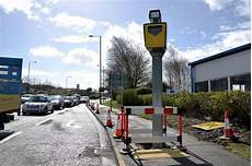 What Do Red Light Cameras Look Like Uk What Does A Uk Red Traffic Light Camera Look Like Quora