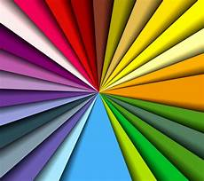 fondo de colores fondo para whatsapp colores varios ringtina