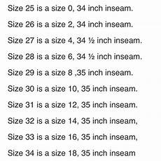 Miss Me Plus Size Chart Miss Me Jeans Size Chart For Wanted To Post This