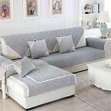 Tela Para Sofa 3d Image by Los Mejores 5 Cubridores De Sof 225 S De Tela Para Protegerlos