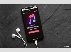 10 Best Music Player Apps (Free & Paid) On iOS 2019