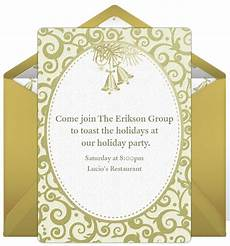 Business Party Invitation Wording Company Holiday Party Invitations