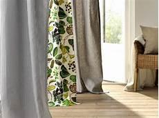 foto tende da letto tende per da letto ikea 5 stili per 5 tende