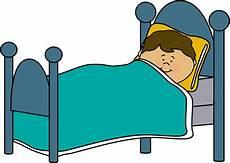 sleep clip sleep images