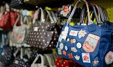 Cath Kidston York Designer Outlet Cath Kidston Closes Uk Stores Full List Of Store Closures