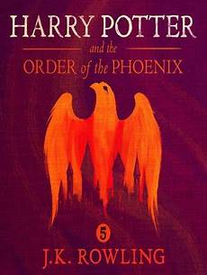 Harry Potter And The Order Of The Phoenix Brooklyn