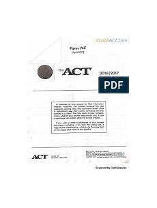 Act 201412 Form 72g Www Crackact Com