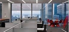 Open Office Light Open Office Light Control