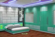 Bedroom Interior Ideas Bedroom Interior In C I D Chennai Interior Decors