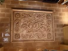 decorative kitchen backsplash decorative accent tiles installed in ceramic kitchen