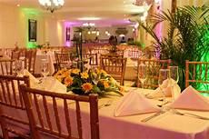 10 wedding reception decoration ideas on a budget st