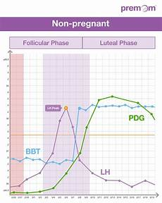 Milenium Home Tips Days Past Ovulation Calculation