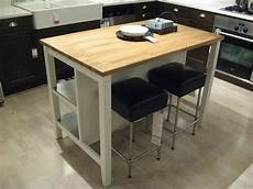 Practical Movable Island Ikea Designs For Your Small Kitchen Island Table Ikea Design Decorating 719672 Kitchen