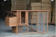 gabbia galline gabbia per galline pollaio conigliera in legno